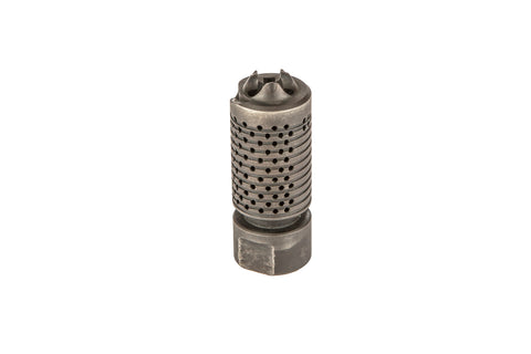 KAC Knights Armament 5.56mm M4QD MAMS Muzzle Brake Kit (NT4)