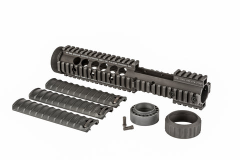 KAC Knight's Armament Company 5.56 MRE Rail
