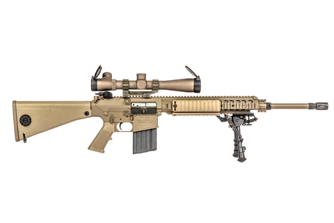 KAC Knight's Armament Company M110 Limited Edition Deployment Kit