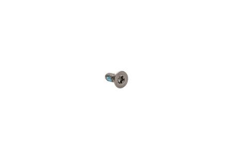 KAC Knight's Armament Ambidextrous Safety Selector Screw KM 20118