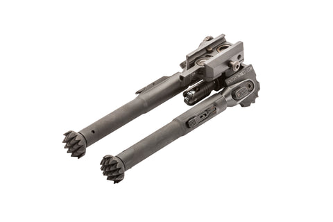 KAC Knight's Armament Company QD Bipod Assembly KM31693