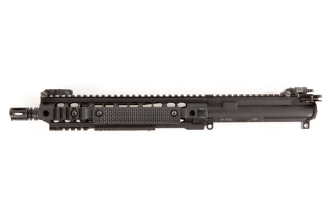 KAC Knight's Armament Company SR-16 CQB Gov't spec Upper Receiver Group KM32480