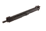 KAC Knight's Armament Company SR-16 CQB Gov't spec Upper Receiver Group
