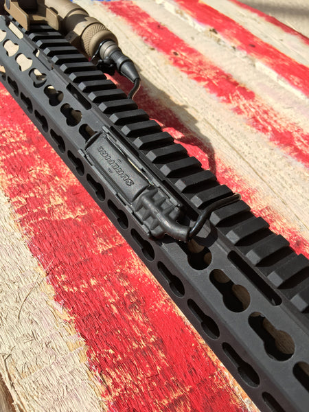 A2 Tape Switch Mounting Ar15 Com