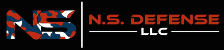 N.S.Defense LLC