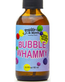 Bubble Whammy | Bubble Gum Spray