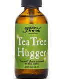Tea Tree Hugger | Soothing Spray