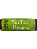 Tea Tree Hugger | Soothing Rollie