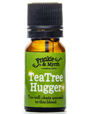 Tea Tree Hugger Essential Oil Blend