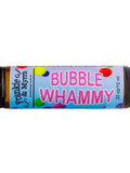 Bubble Whammy | Bubble Gum Rollie