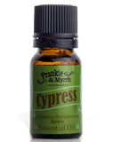 Cypress Essential Oil | 10 mL