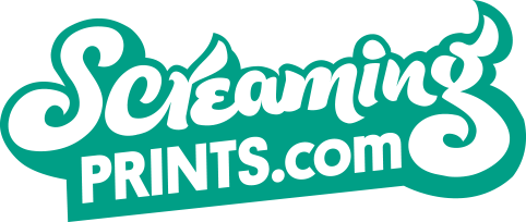 screamingprints.com