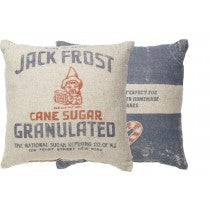 Jack Frost Pillow 27824
