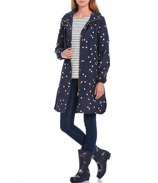 Waybridge Joules Raincoat