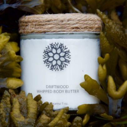 Sea Salt Soap Company