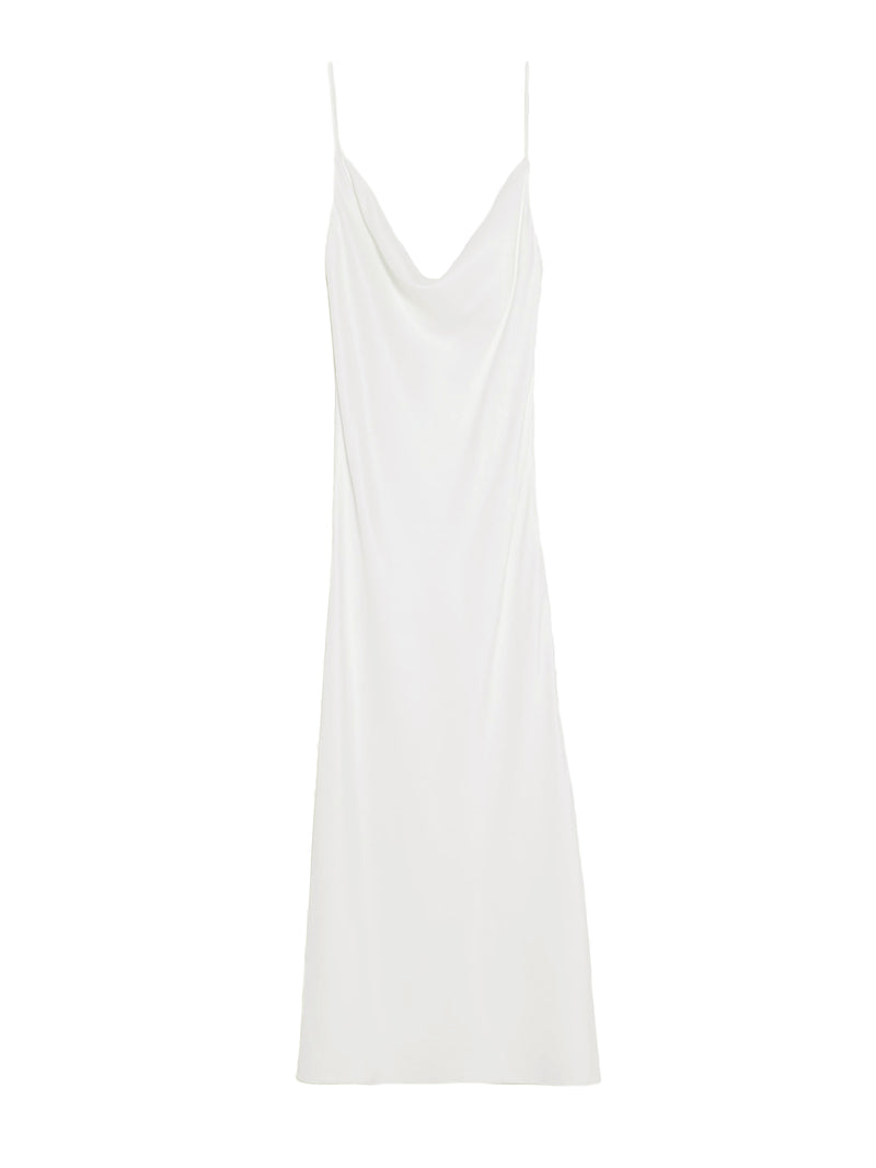 Karly Midi Dress - PRADEGAL