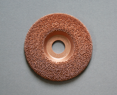 Kutzall Shaping Discs