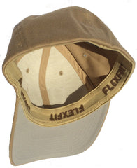 Topping the list is the 6277 Flexfit Tactical Cap and USA Flag attachable  patch. It is non-adjustable 55947971d27