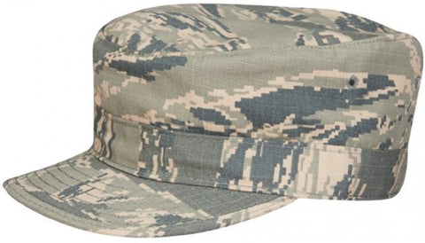 Propper® ABU Utility Cap - Mil-Spec Airman Battle Uniform Patrol Cap