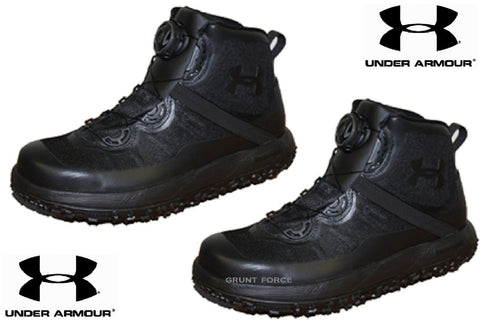 buy popular fcdd5 b40ad switzerland under armour mens boots ua fat tire gtx boot ...