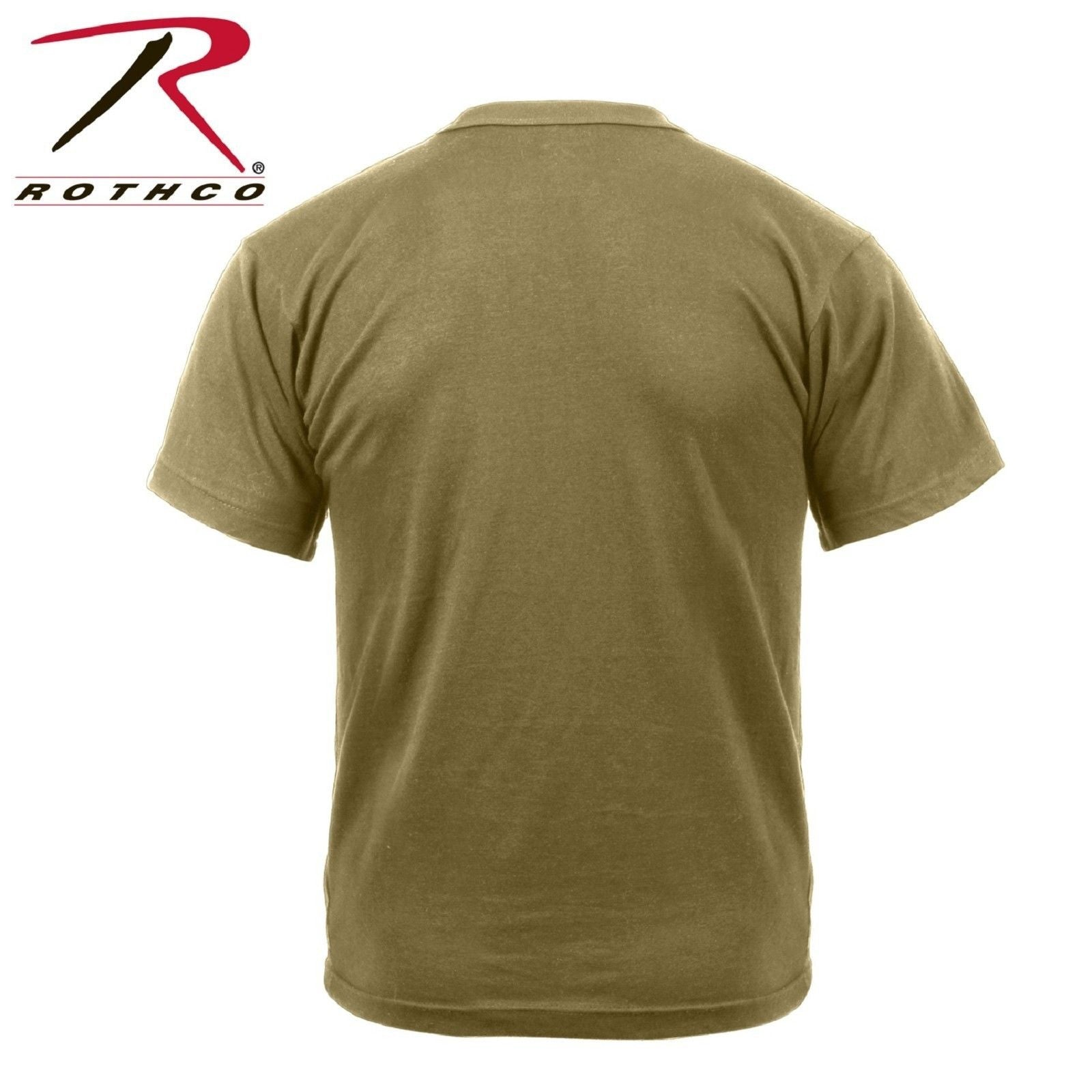 c2d8a743 ... Mens USMC Rifleman's Creed THIS IS MY RIFLE T-Shirt - Rothco Military Tee  Shirt