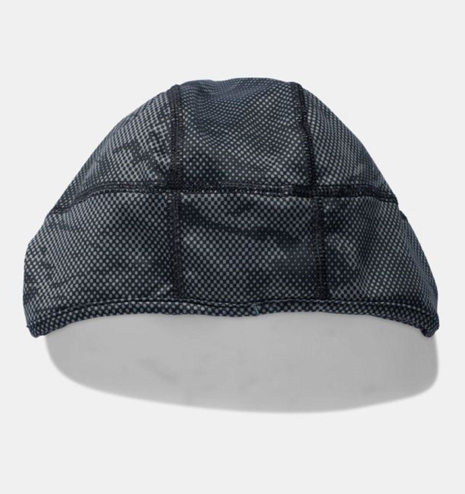 ... Under Armour Infrared ColdGear Beanie Hat - UA Tactical Winter Skull Cap  Beanies ... 6263ad2f85f