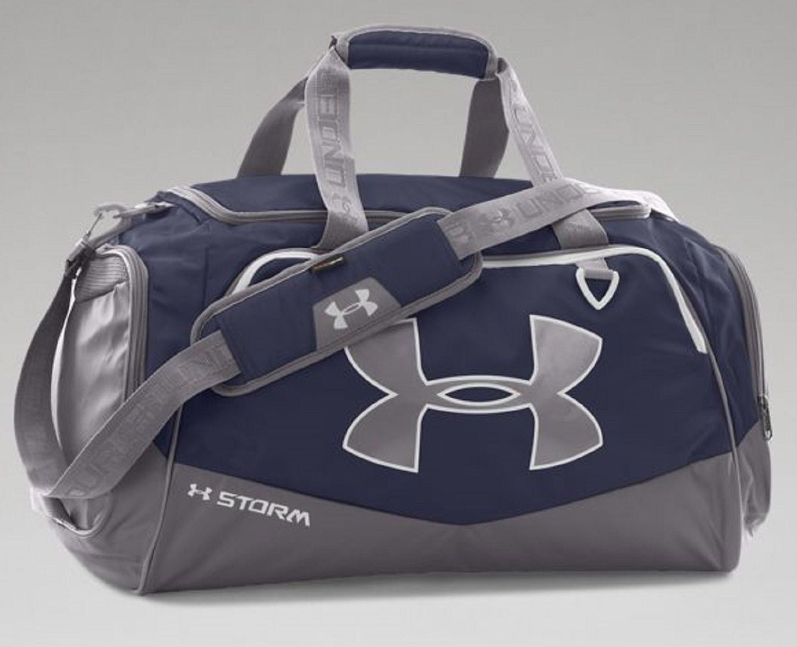 17b3018e89 Under Armour Storm Undeniable II Medium Duffle Bag - 25