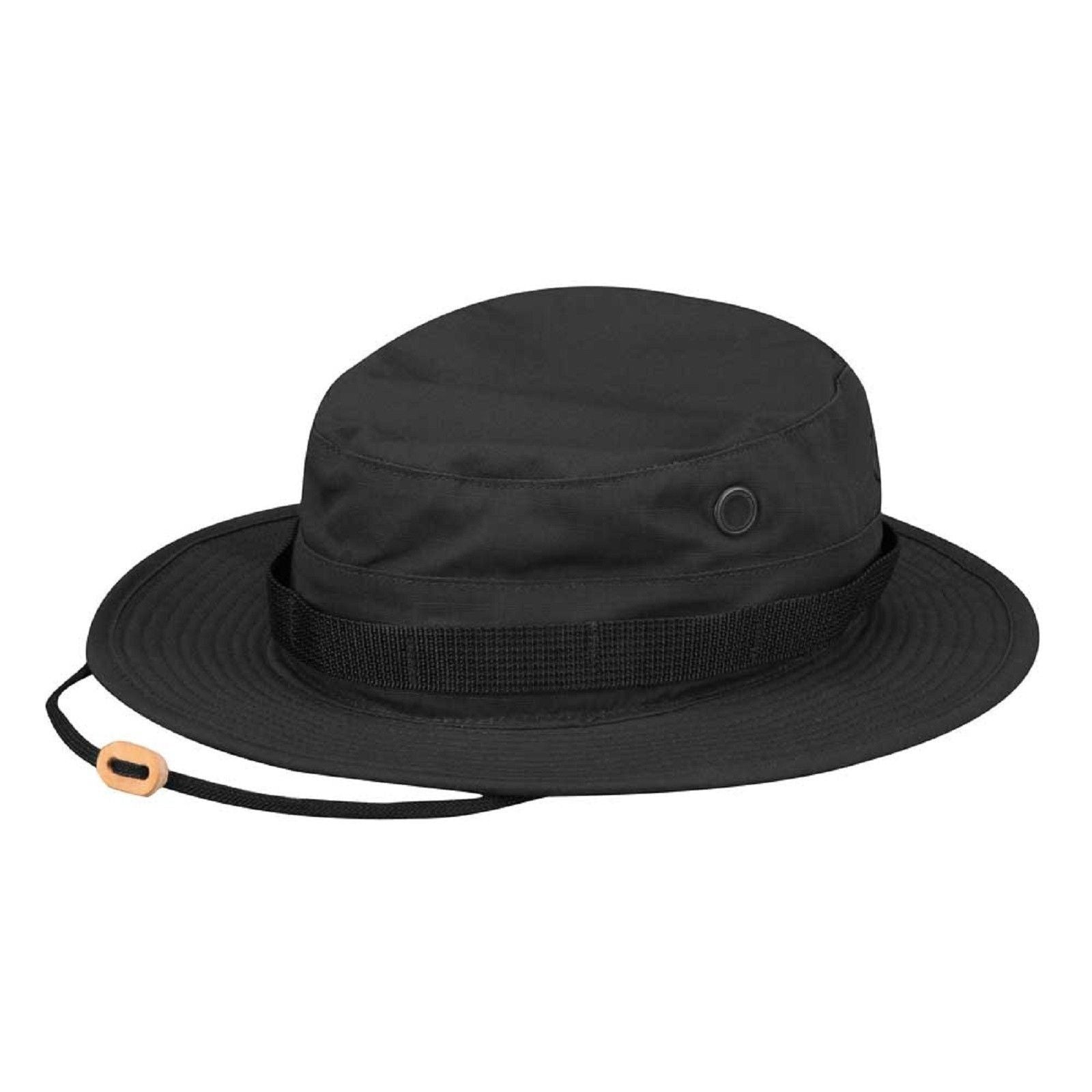 Propper Boonie Sun Hat 100% Cotton Tactical Bucket Hat