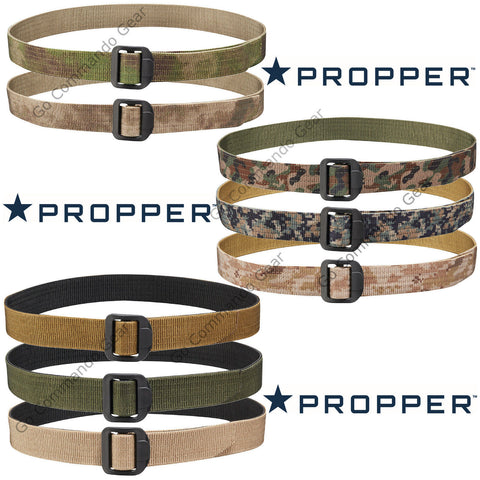 Propper Tactical Adjustable 180 Belt