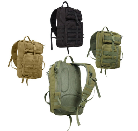 PACKS, FRAMES & LC1 GEAR – Grunt Force