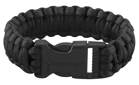 Propper Braided Utility Bracelet Approx 8 Tactical Survival