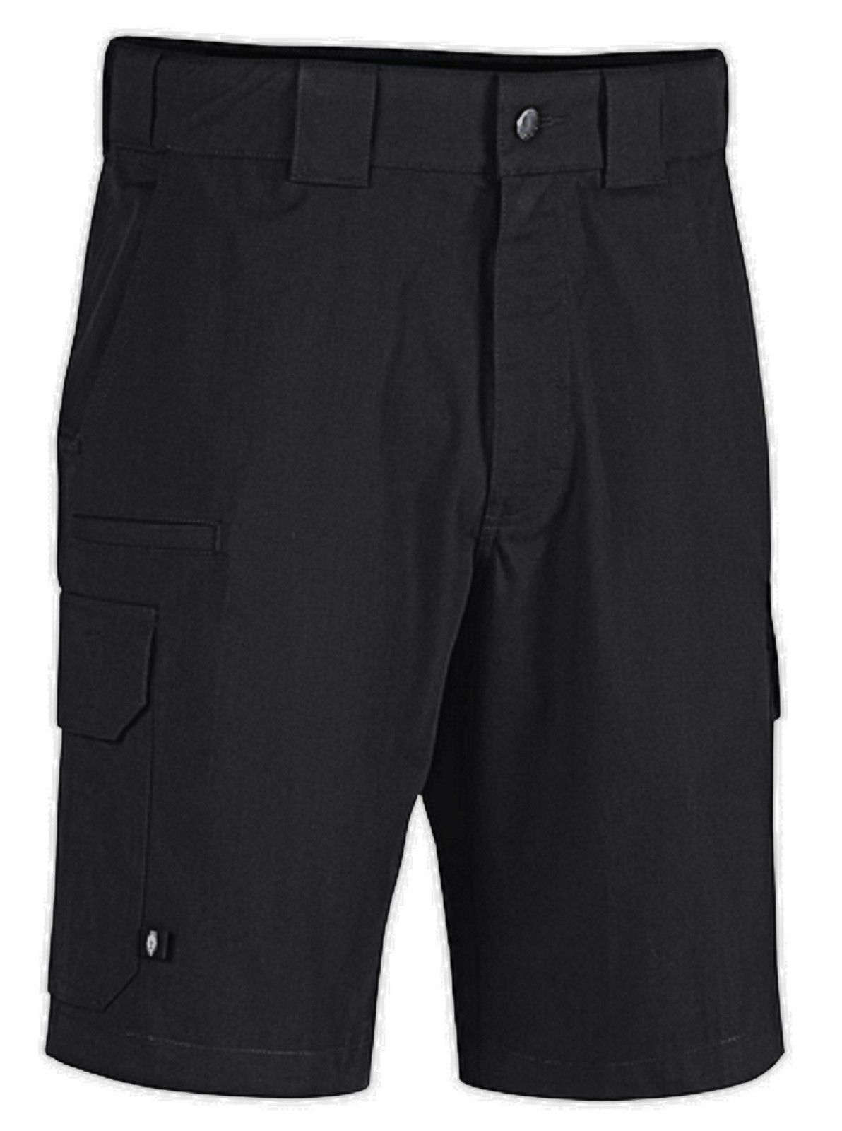 mens relaxed fit tactical cargo shorts dickies stretch ripstop duty short