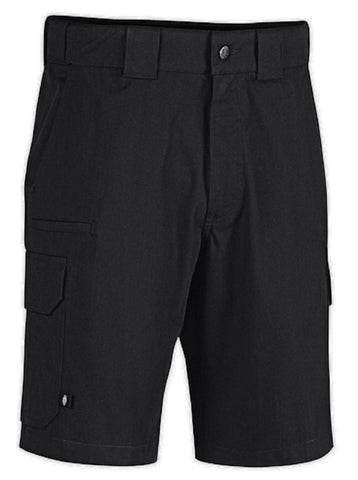 5820149e60 Mens Relaxed Fit Tactical Cargo Shorts - Dickies Stretch Rip-Stop Duty –  Grunt Force