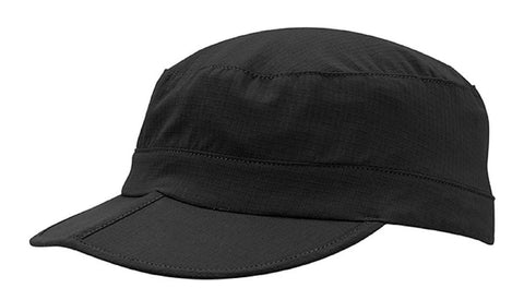 9610bc6475fe9 Propper Lightweight Foldable Patrol Cap – Grunt Force