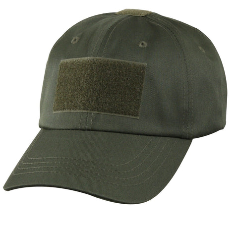 675dabebe77 Men s Special Forces Operator Tactical Cap Hat w  ALL 6 USA Flag Velcr –  Grunt Force