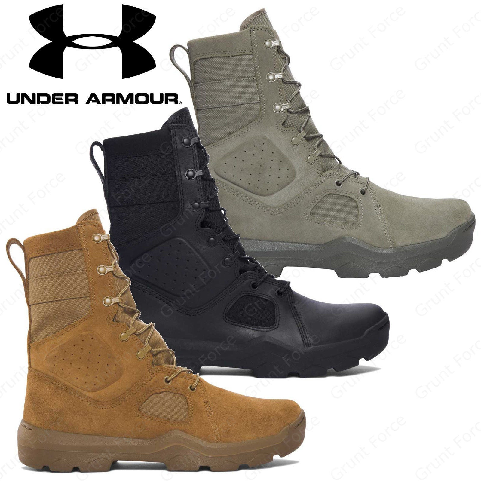 under armour fnp boots off 55% - www