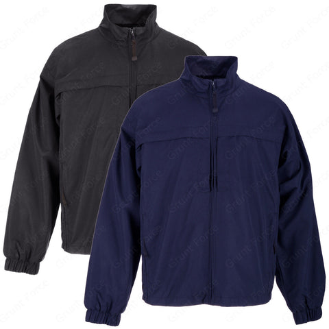 5.11 Response Jacket - Men's Tactical Jackets