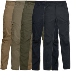 BDU TACTICAL PANTS