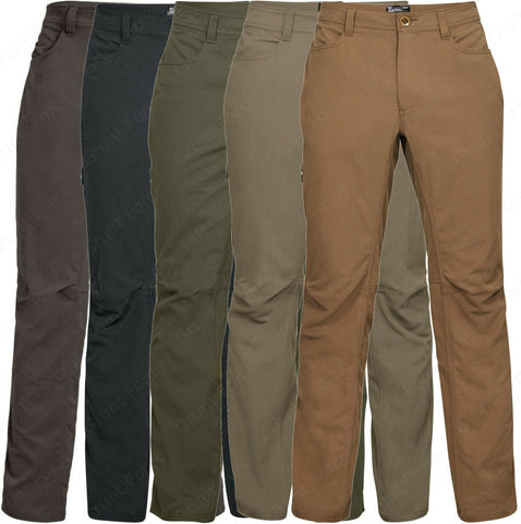Under Armour Men's Tactical Pants - UA Tac Guardian Pants