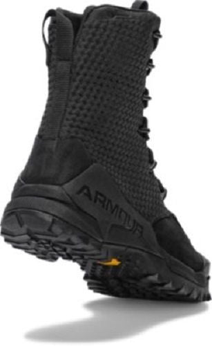 7a7954c8b01 UA Infil Ops GORE-TEX - Under Armour Men's Hunting Hiking Boots - High Top  Boot