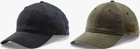 7a113bde1b1 ... store under armour tactical friend or foe cap ua black or od usa flag  adjustable hat