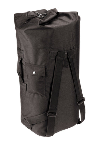 57ded73b10 Enhanced Double-Strap Duffle Bags - Military Type Backpack Duffle Bag –  Grunt Force