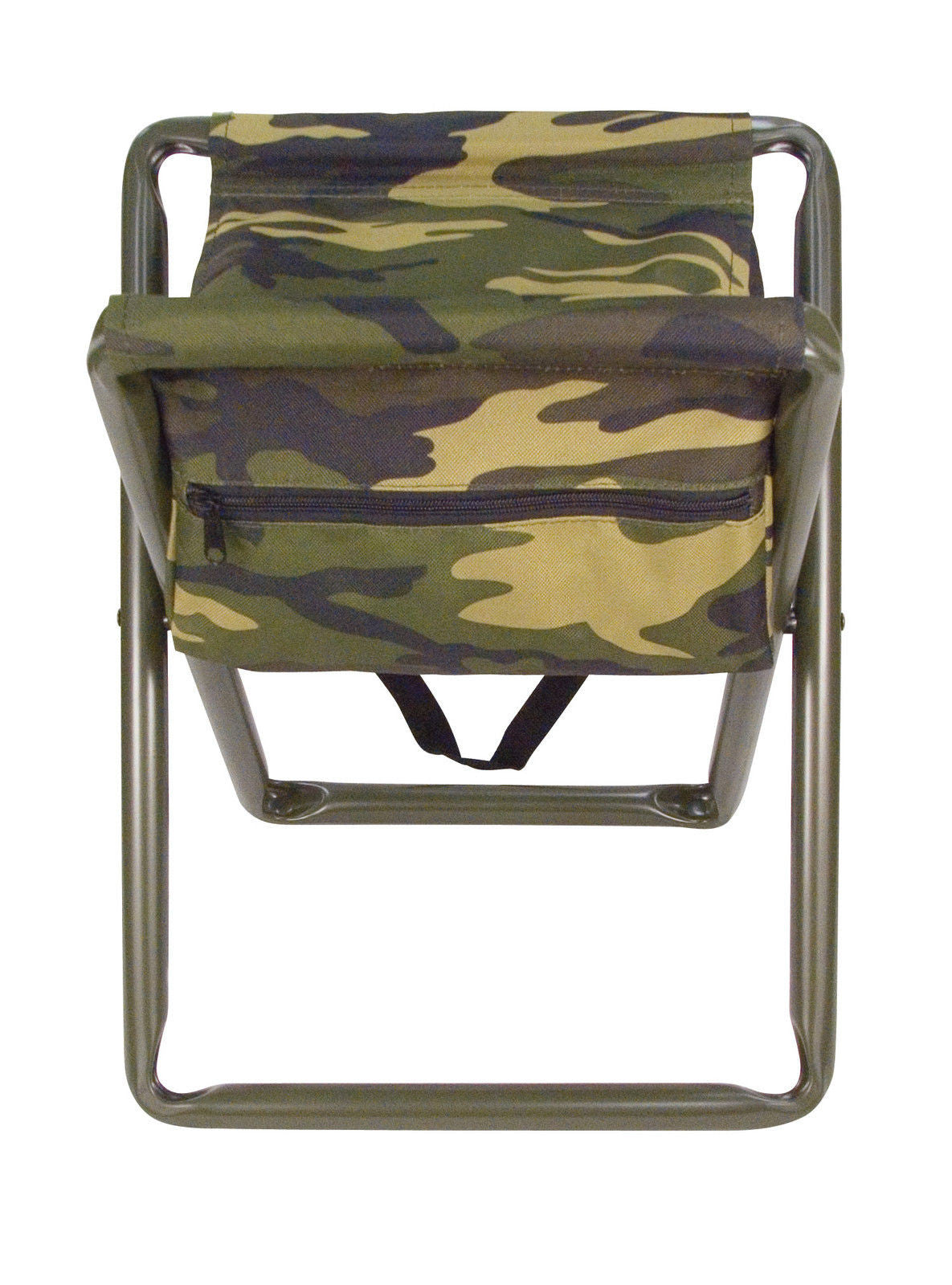 Pleasant Deluxe Camo Folding Camp Stool W Pouch Woodland Acu Digital Woodland Digital Pdpeps Interior Chair Design Pdpepsorg