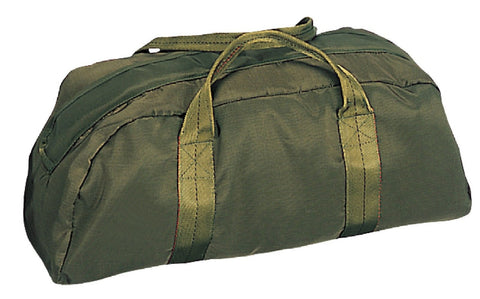 Enhanced Nylon Tanker Tool Bag - Mechanics Painters Contractors Tool Bags