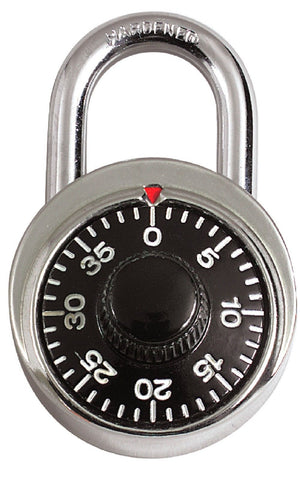 Combination Lock - Steel Combination Locks Combo Lock Inexpensive Low Price
