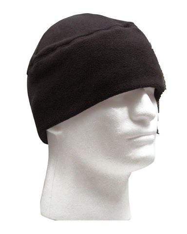 Polar Fleece Military Type Cold Weather Watch Cap Tactical Winter Hat –  Grunt Force c7c11a5a17a