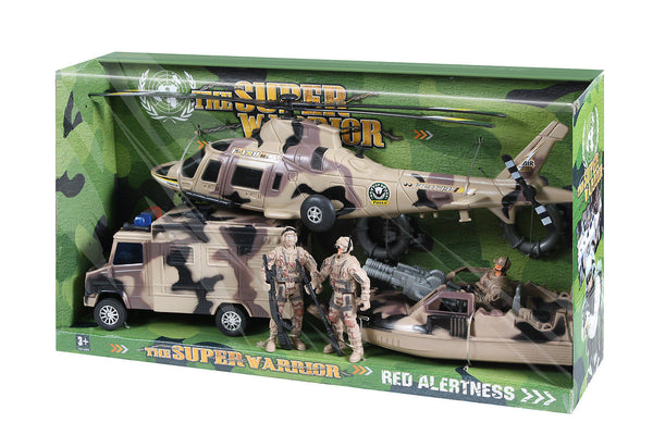 walmart toy helicopter with Kids Super Warrior Vehicle Play Set Desert Camouflage 10 Piece Set on P2840 likewise Lego Wonder Woman Warrior Battle Set 76075 likewise Gift Ideas For 5 Year Old Boy furthermore Be eacouponqueen in addition Lego Marvel Universe Set And Minifigures.