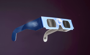 3 Things to Look for in Quality Solar Eclipse Viewer Glasses