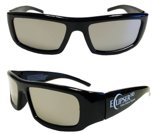 What to Look for in Solar Eclipse Viewer Glasses