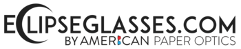 American Paper Optics, LLC Logo